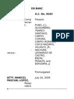 pacanaVplopezR202.docx