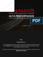 4 Passos Alta Performance 1