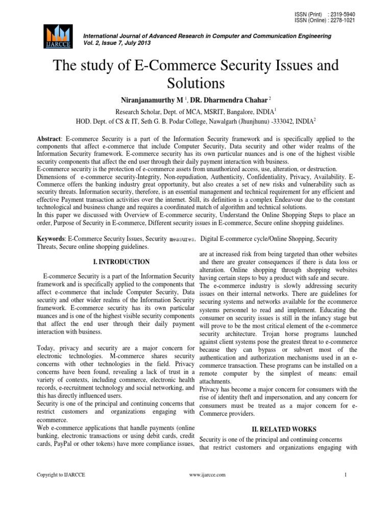 phd research paper rural development