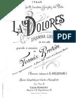 Breton - La Dolores vs Sibley.1802.16347