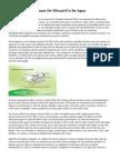Comparativo Sistemas De Filtración De Agua