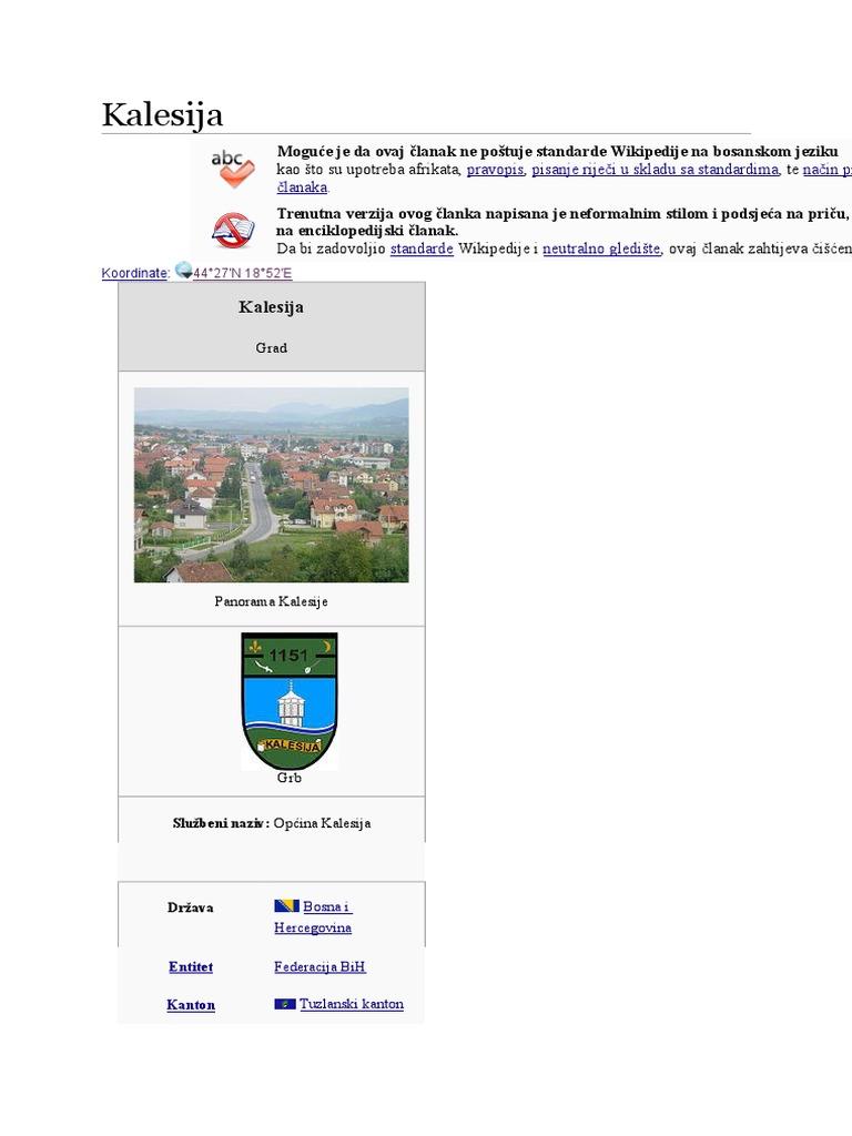 dehradun web stranice za upoznavanje