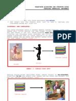 Stack Pemrograman