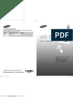 Sammy TV Manual.pdf