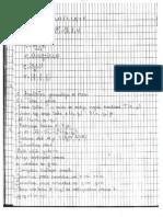 06 Analiticka Geometrija u Ravni