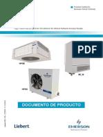 HPS - Manual Tecnico