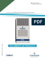 HPW - Manual Tecnico