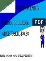 ppt9A31.pptm [Autoguardado]