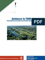 twm_guide