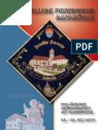 Festschrift - 100 Jahre FF Haidmühle