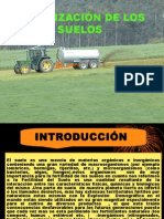 DEAPOSITIVA DE FERTILIZANTES.ppt