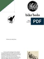 bike'bolo