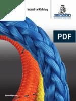 Catalago Sanson rope.pdf