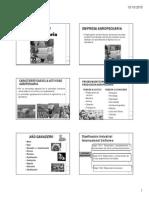 diapositivas agropecuaria