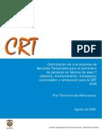 PPC_PROCESO_06-2-9868_123001003_176