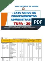 TUPA2014NOVIEMBRE
