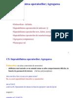 C5 (1)