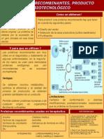 Poster Biotecnologia (1) (1)