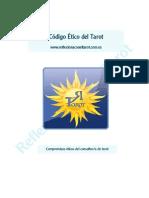 Codigo Etico RT