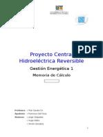 Central Hidro Rev, V1