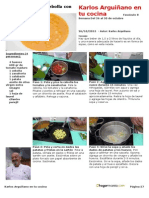 Fasciculo 8-Las recetas del 26 al 30 de Octubre del 2015.pdf
