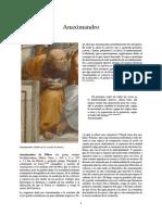 002.Anaximandro