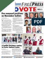 Free Press 10-30-15