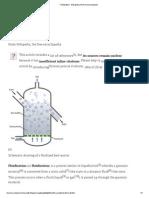 Fluidization - Wikipedia, The Free Encyclopedia