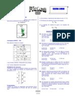 FI-10Y-18 (TP - Caida Libre) AC - C4-C5-C6.doc
