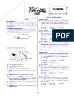 Fi-10m-09 (p - Cinemática) Ac - c4-c5