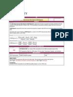 138858216-3G-KPI.pdf