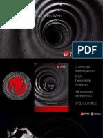 8 Cosas Deep Webpart_1.pdf