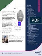 new training.pdf