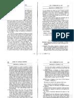 Montinola v. Herbosa Full Case