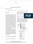 Fault locating in ungrounded and compensated systems.pdf