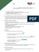 Apresentação Do Plano de Saúde 2015 - Gestora ISABEL.pdf 2