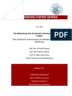 015 Working Paper Series 2011 Kaukal-Scholz-Ivens
