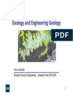 GEG-ch2-minerals and rocks-Part I.pdf