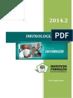 apostila-imunologia