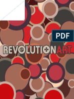 Revolutionart Issue 45