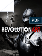 Revolutionart Issue 47