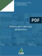 ROTEIRO_DE_COBERTURA_JORNALISTICA_3[1]