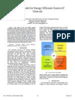 abedin2015.pdf