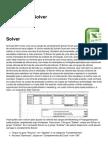 Excel 2010 Solver 14389 Mkn1vi