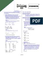 QI-09D-29 (TP - Estequiometría) EA - C1.doc