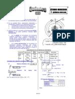 QI-09D-39 (TP - Átomo Moderno I - Química Nuclear) EA - A1.doc