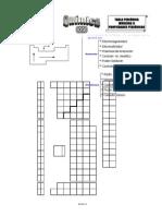 QI-09O-10 (TP - Tabla Periódica Moderna II - Propiedades Periódicas) EA - C2.doc