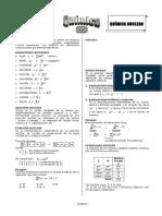 QI-09D-37 (TP - Química Nuclear) EA - C3.doc
