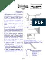 QI-09O-09 (TP - Tabla Periódica Moderna I) EA - C2.doc