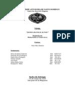 TABAJO FINAL DE  matematica financiera.docx